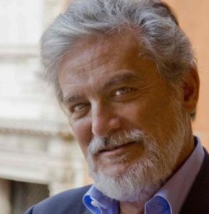 New Italian Fictions - catholicexchange.com