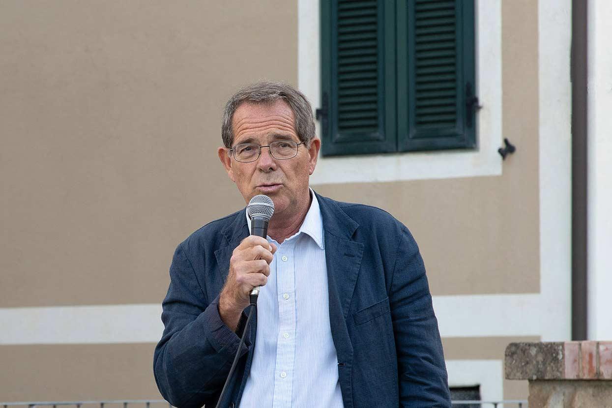 Aldo Claris Appiani