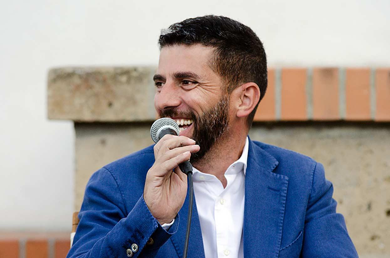 Maurizio Cristella
