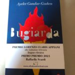 Bugiarda, Giuntina edizioni