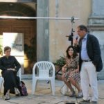 Premio Lorenzo Claris Appiani 2020